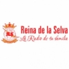Radio Reina de La Selva 102.5 FM