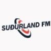 Sudurland 96.3 FM
