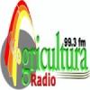 Radio Agricultura 99.3 FM