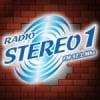 Radio Stereo 1 97.1 FM