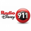 Radio Disney 91.1 FM