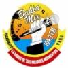Radio Bahía Mix 104.9 FM