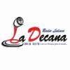 Radio La Decana 90.9 FM