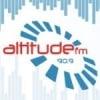Rádio Altitude 90.9 FM