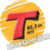 Rádio Transamérica 92.3 FM