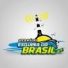 Web Rádio Do Esquina Brasil