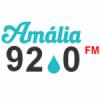 Rádio Amália 92.0 FM