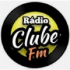 Rádio Clube FM MG