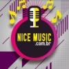 Nice Music
