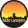 Rádio Laranjeira