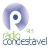 Rádio Condestável 91.3 FM