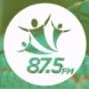 Rádio Caiçara 87.5 FM