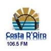 Rádio Costa D'Oiro 106.5 FM
