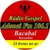 Rádio Adonai FM