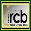 Rádio Cova da Beira 92.5 FM