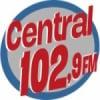 Central FM São Roque