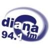 Rádio Diana 94.1 FM