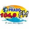 Rádio Prado 104.9 FM
