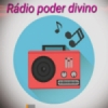Rádio Poder Divino