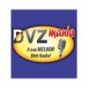 DVZ Mania Rádio Web