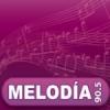 Radio Melodía 90.5 FM