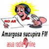 Amargosa Sucupira FM