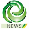 Rádio Agro News Brasil