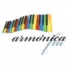 Radio Armonica 98.9 FM