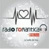 Radio Romántica 95.7 FM