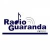 Radio Guaranda 101.1 FM