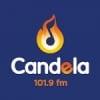 Radio Candela 101.9 FM