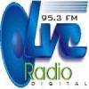 Radio LVC 95.3 FM
