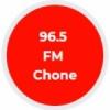 Radio Coqueta 96.5 FM