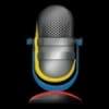 Radio Colombia Stereo 93.4 FM