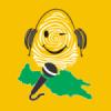 Radio Sucumbíos 105.3 FM