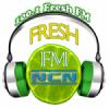 Radio 100.1 Fresh FM