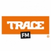 Radio Trace FM Guyana
