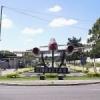 Aeroporto de Bacacheri SBBI - Torre/Aproximação