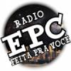 Rádio EPC