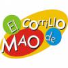 Radio El Corrilo de Mao 89.1 FM