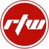 Rádio Torrões Web