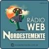 Rádio Nordestemente