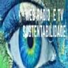 Web Rádio Por Dentro da Sustentabilidade