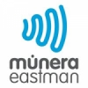 Radio Munera Eastman 790 AM