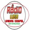 Rádio Web Unidas Gospel