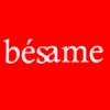 Radio Bésame 1120 AM