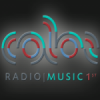 Color Radio Suriname 102.5 FM