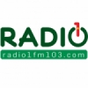Radio One 103.1 FM