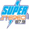 Radio Super 87.9 FM