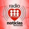 Radio Fe y Alegria Señal Nacional